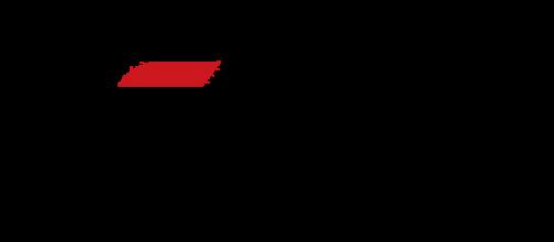 ggpoker-crear-cuenta