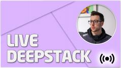 LIVE 888.es NL20 Deepstack