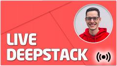 LIVE Deepstack NL100-500 MultiLobby