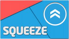 TEORÍA Squeeze y vs Squeeze Preflop