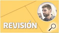 REVISIÓN Sesión Multistack