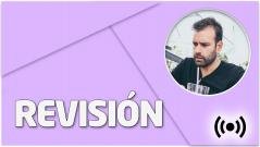 REVISIÓN Sesión con Adc88