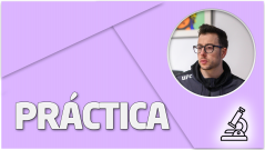 PRÁCTICA Check Game 2/3