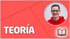 TEORÍA 3betpots sin iniciativa IP