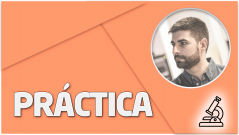 PRÁCTICA Multistack 3bet Pot con iniciativa BB vs SB