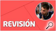 REVISIÓN Sesión PokerStars NL200-500