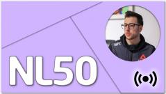 LIVE NL50 888.es
