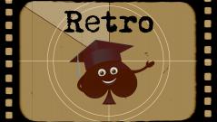 RETRO 100R 3er puesto Raúl Mestre - 1/5