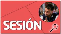 REVISION Sesion Live Pokerstars z200-NL500