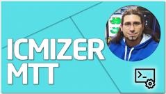 SOFTWARE ICMIZER MTT