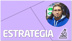 PRÁCTICA Estrategia