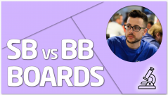 PRÁCTICA SB vs BB Boards 2/2