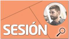 REVISIÓN Sesión