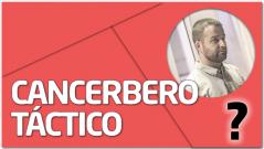 DUDAS Cancerbero Táctico