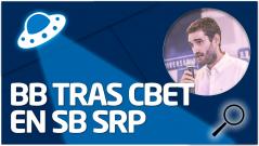 REVISIÓN Juego en BB tras Cbet SB Srp