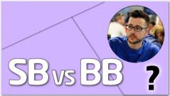 DUDAS Spot SB vs BB
