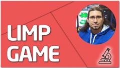 PRACTICA Limp Game