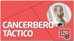 SOFTWARE Cancerbero Táctico