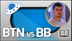 TEORÍA Estrategia BTN vs. BB