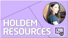 SOFTWARE Holdem Resources