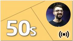 LIVE Sportium 50s