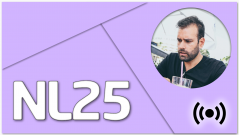 LIVE NL25 Pokerstars