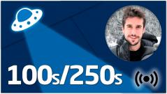 LIVE PokerStars.com 100s 250s