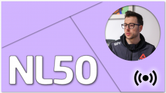 LIVE NL50 fresh.es