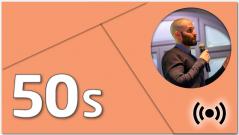 LIVE PokerStars.com 50s