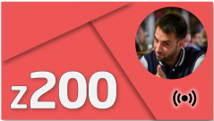 LIVE NL200 ZOOM