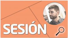 REVISIÓN Sesión MSS NL100-200