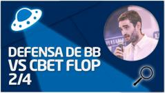 REVISIÓN Defensa de BB (vs cbet flop)2/4