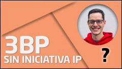 DUDAS 3BP sin iniciativa IP + Revisión de manos del spot 5/6