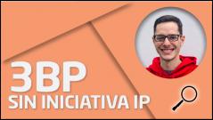 REVISIÓN Alumno 3BP sin iniciativa IP 6/6