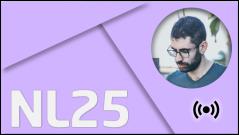 LIVE Pokerstars NL25