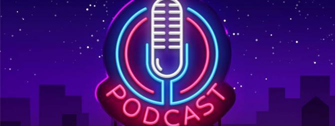 ¿Conoces podcast de poker?