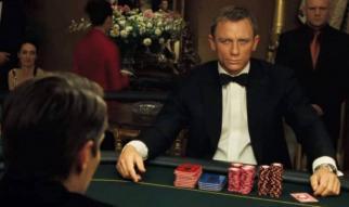 Sobre jugar poker en vivo