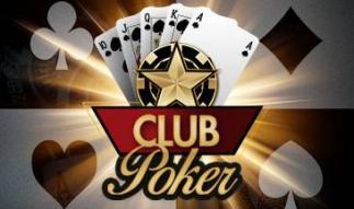 Entra en el Club de Poker de Sportium