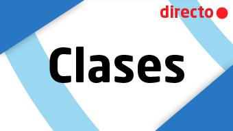 ¡Llegan las primeras clases de EducaPoker 5.0!