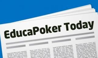 Retos y movimientos de pros en el EducaPoker Today de esta semana