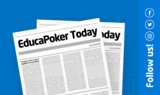 EducaPoker Today 17/04