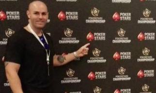 """""""impasible"""" ganó el pase al Poker Pro Masters con el freeroll exclusivo de EducaPoker"""