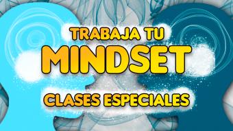 "4 clases especiales sobre el ""Mindset"" te esperan este verano"