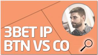 """""""Iván_suited"""" revisa, junto con """"peyote"""" el topic 3bet IP BTN Vs CO"""