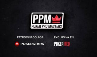 ¡Consigue gratis este jueves tu pase al Poker Pro Masters con el freeroll exclusivo de EducaPoker!