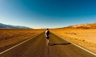 """Disfrutando del camino: """"APMProf"""" ofrece otro podcast"""