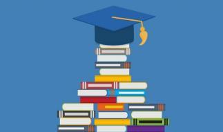"""Blog de """"CFAlex95"""": ¡hacia Doctorado en el Spin Project!"""
