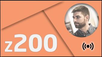 """""""Iván_suited"""" ofrece un vídeo jugando en vivo ZOOM 200 para el Cash Project"""