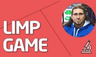 """Publicamos un vídeo de práctica de """"Ciarnor"""" sobre el Limp Game"""