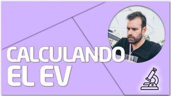 """Nueva saga de Diplomado de Cálculo del EV a cargo de """"HarryBLD"""""""